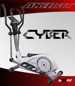 axer-cyber