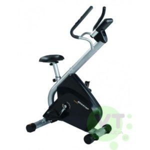 rower-sportop-b880
