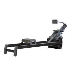 Tunturi-Rower-R50-0371-1